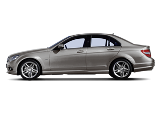 2008 mercedes benz c300 4matic repair service and for Mercedes benz c service cost