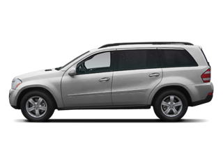 2008 mercedes benz gl320 cdi repair service and for Mercedes benz fixed price servicing costs