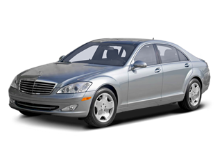 Mercedes benz repair service and maintenance cost for Mercedes benz c service cost