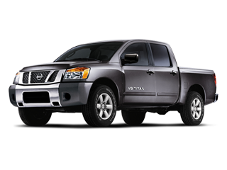 wont start 2008 nissan titan. Black Bedroom Furniture Sets. Home Design Ideas