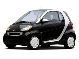 i have a 2008 smart fortwo my check engine light is on. Black Bedroom Furniture Sets. Home Design Ideas