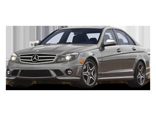 Vehicle suddenly will not start key works veh battery for Mercedes benz c300 battery