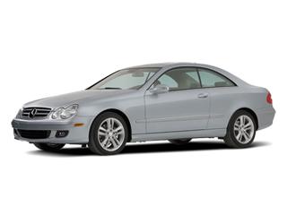 2009 mercedes benz clk550 repair service and maintenance cost for Mercedes benz a service cost