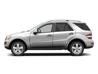 2009 mercedes benz ml550 repair service and maintenance cost for Mercedes benz fixed price servicing costs