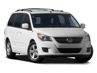 2009 volkswagen routan repair service and maintenance cost. Black Bedroom Furniture Sets. Home Design Ideas