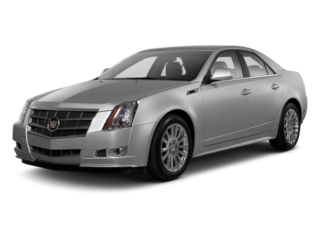 2010 cadillac cts repair service and maintenance cost. Black Bedroom Furniture Sets. Home Design Ideas