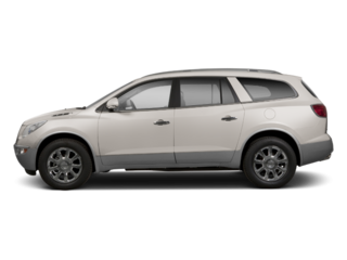 2011 buick enclave recalls repairpal. Black Bedroom Furniture Sets. Home Design Ideas