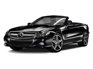 2011 mercedes benz sl550 repair service and maintenance cost for Mercedes benz fixed price servicing costs