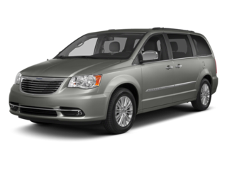 2013 chrysler town country problems and complaints 8 known problems. Black Bedroom Furniture Sets. Home Design Ideas