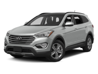 2013 hyundai santa fe recalls repairpal. Black Bedroom Furniture Sets. Home Design Ideas