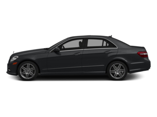 2013 mercedes benz e550 4matic repair service and for Mercedes benz fixed price servicing costs
