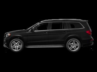2015 mercedes benz gl350 bluetec 4matic repair service for Mercedes benz fixed price servicing costs