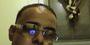 Profile_thumbnail