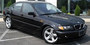 2004 BMW 325i