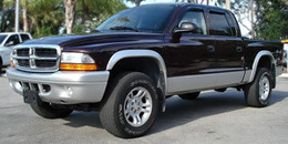2002 dodge dakota reviews and owner comments. Black Bedroom Furniture Sets. Home Design Ideas