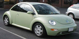 2003 volkswagen beetle reviews and owner comments. Black Bedroom Furniture Sets. Home Design Ideas