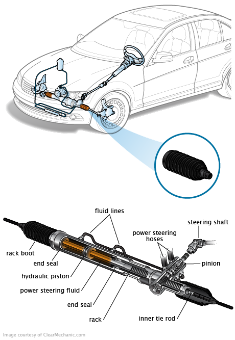2003 Toyota Corolla Pcv Valve Location, 2003, Free Engine Image For User Manual Download