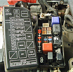 Additionally 1997 Honda Civic Radio Wiring Diagram Moreover 2006 Chevy besides Vw Rabbit Vin Number Location moreover Repair Manualstepremove Fuel Filter in addition 2002 Rav4 Parts Diagram further Why Wont My Windshield Washer Work. on 2000 vw jetta fuse box diagram