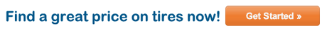 Find a great price on tires?