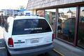 Pacific Motor Service - Monterey