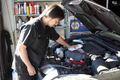 T & S Auto Repair