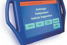 Portola Valley Garage - The Autologic Solution.. 3 Units