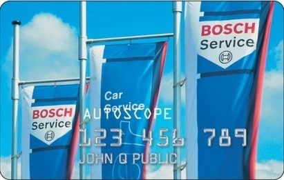 Portola Valley Garage - Stress-free financing now available!