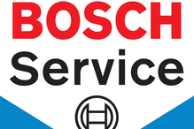 Portola Valley Garage - Every Bosch Service Center is specially trained to properly service and repair your vehicle, using high-quality Bosch parts and equipment.