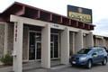Aspen Auto Clinic - Mark Dabling