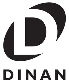 Reggie's Motorworks - Indiana's exclusive independent DINAN Dealer.