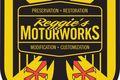 Reggie's Motorworks