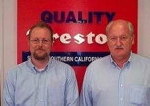 Quality Firestone Tire & Auto Center