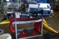 Tri-Action Auto Repair