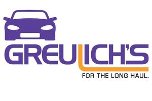 Greulich's Automotive