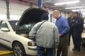 A&R Auto Repair | Toyota,Lexus,Nissan,Volvo,Acura,Honda