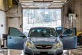 Hallmark Automotive