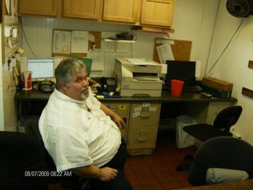 CarSmart Auto Service - Jeff Service Advisor