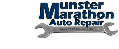 Munster Marathon Auto Repair
