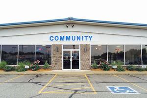 Community Ford