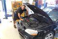 A&H Automotive