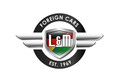 L & M Foreign Cars