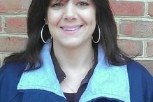 AutoStream Car Care - Ellicott City - Kelly McGregor, Service Manager