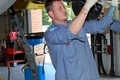 AutoStream Car Care - Ellicott City
