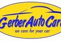 Gerber Auto Care