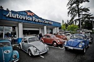 AutoVice Import Service