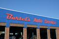 Bartel's Auto Clinic