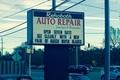 Rehoboth Auto Repair