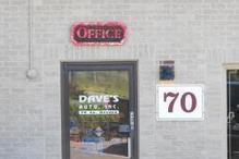 Daves Automotive Inc