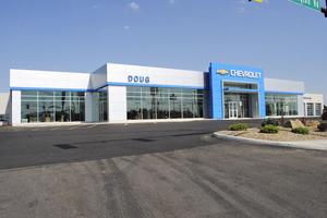 Doug Chevrolet
