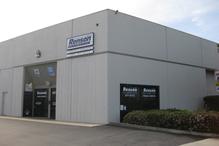 Renson Automotive, Inc.